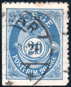 http://www.norstamps.com/content/images/stamps/165000/165360.jpg