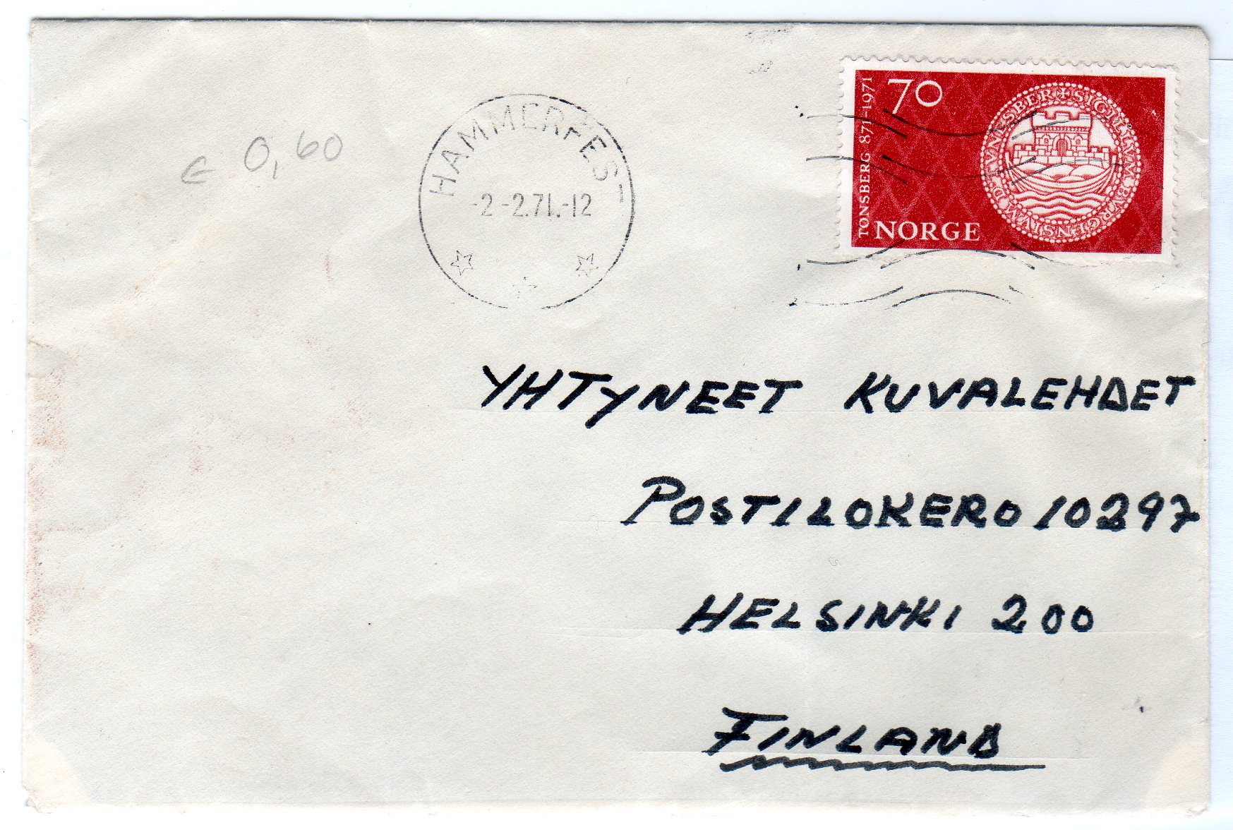 http://www.norstamps.com/content/images/stamps/165000/165381.jpg