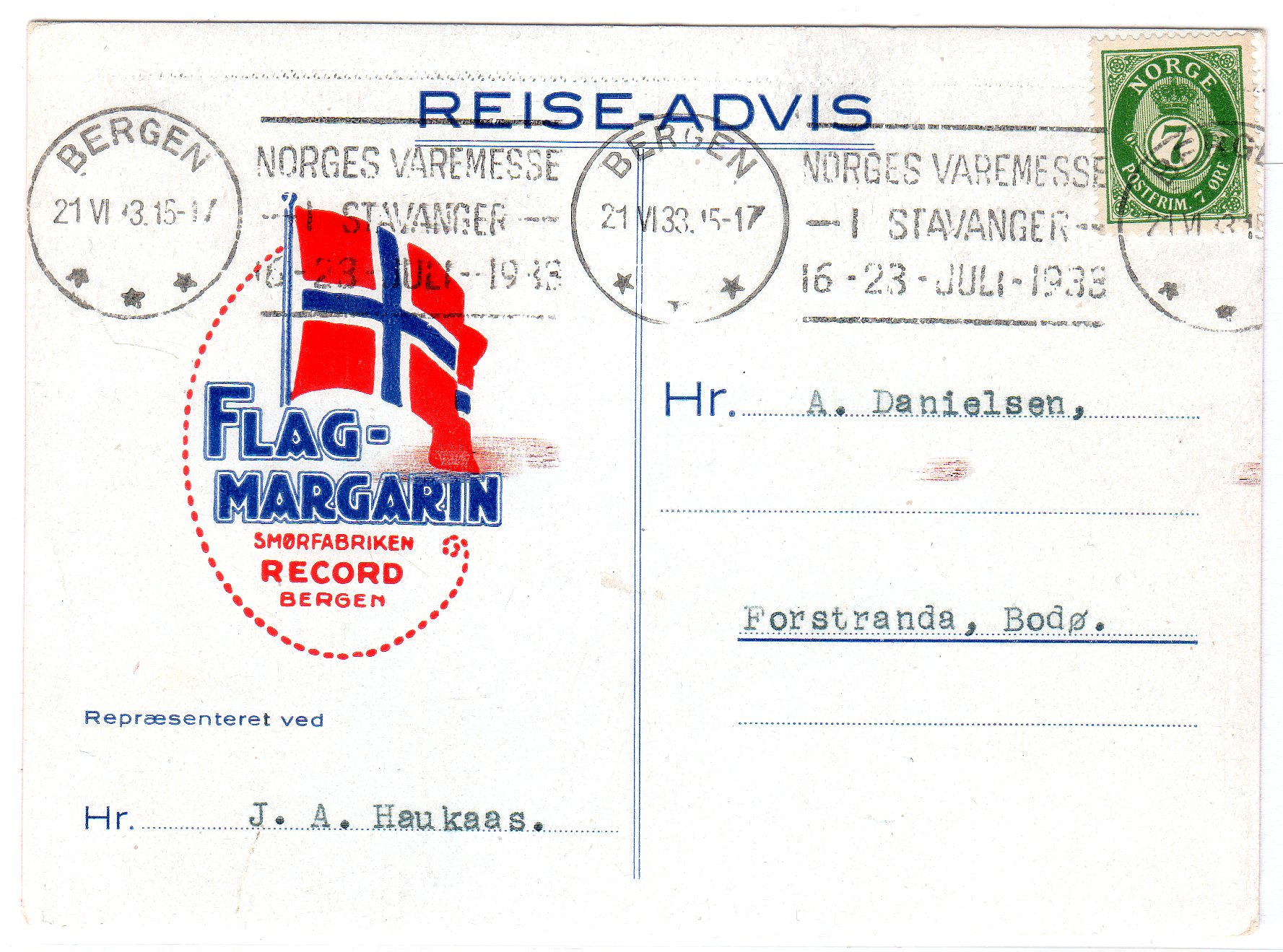 http://www.norstamps.com/content/images/stamps/165000/165383.jpg