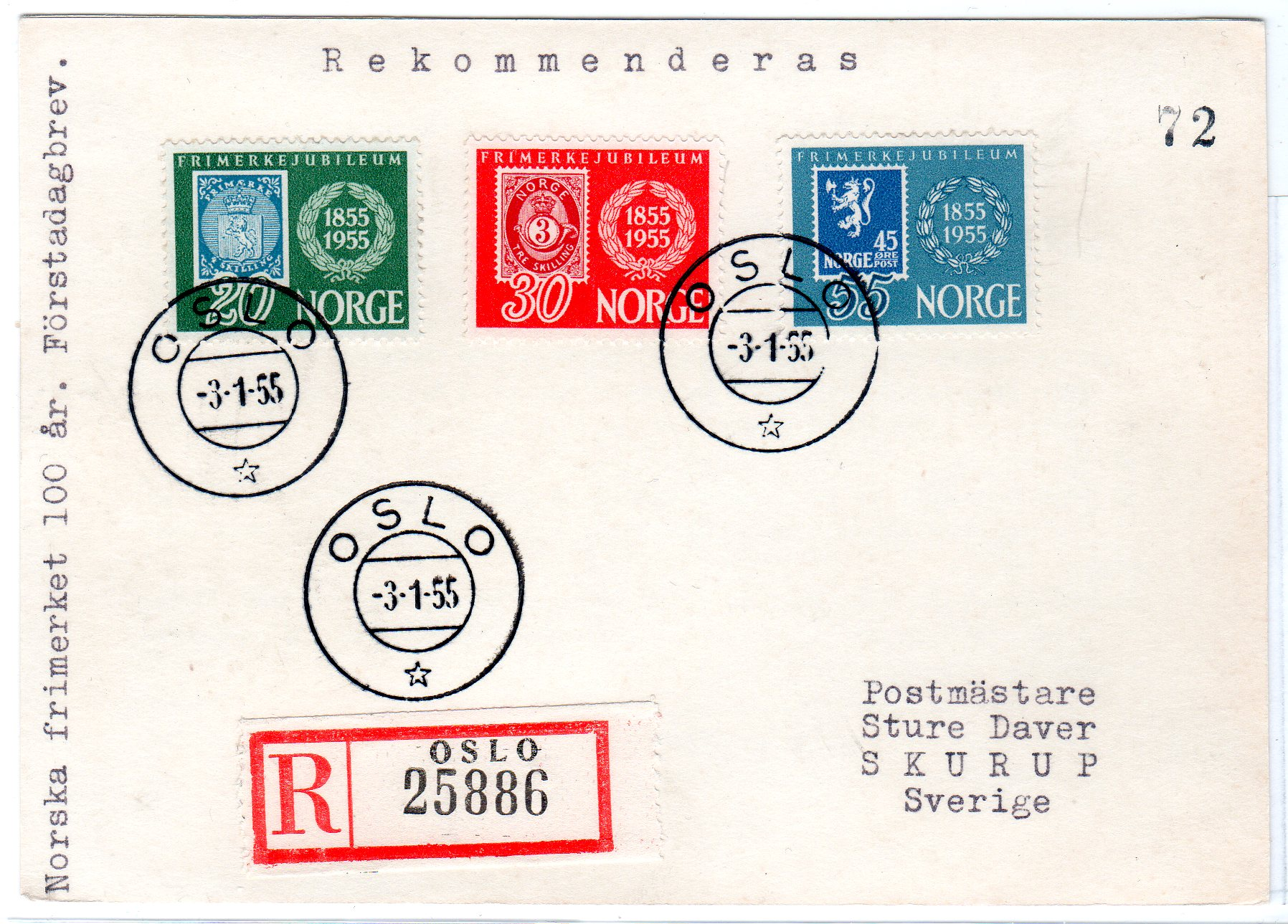 http://www.norstamps.com/content/images/stamps/165000/165394.jpg