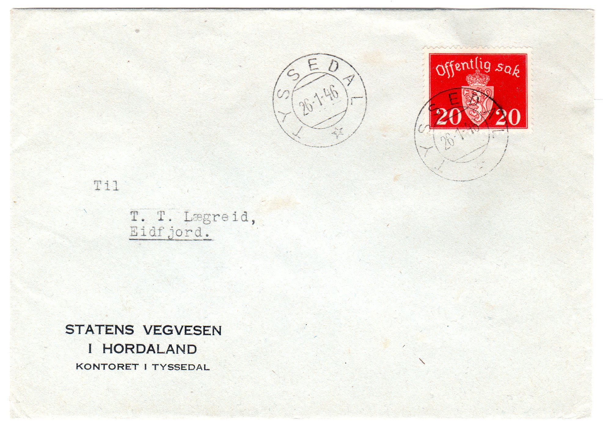 http://www.norstamps.com/content/images/stamps/165000/165420.jpg