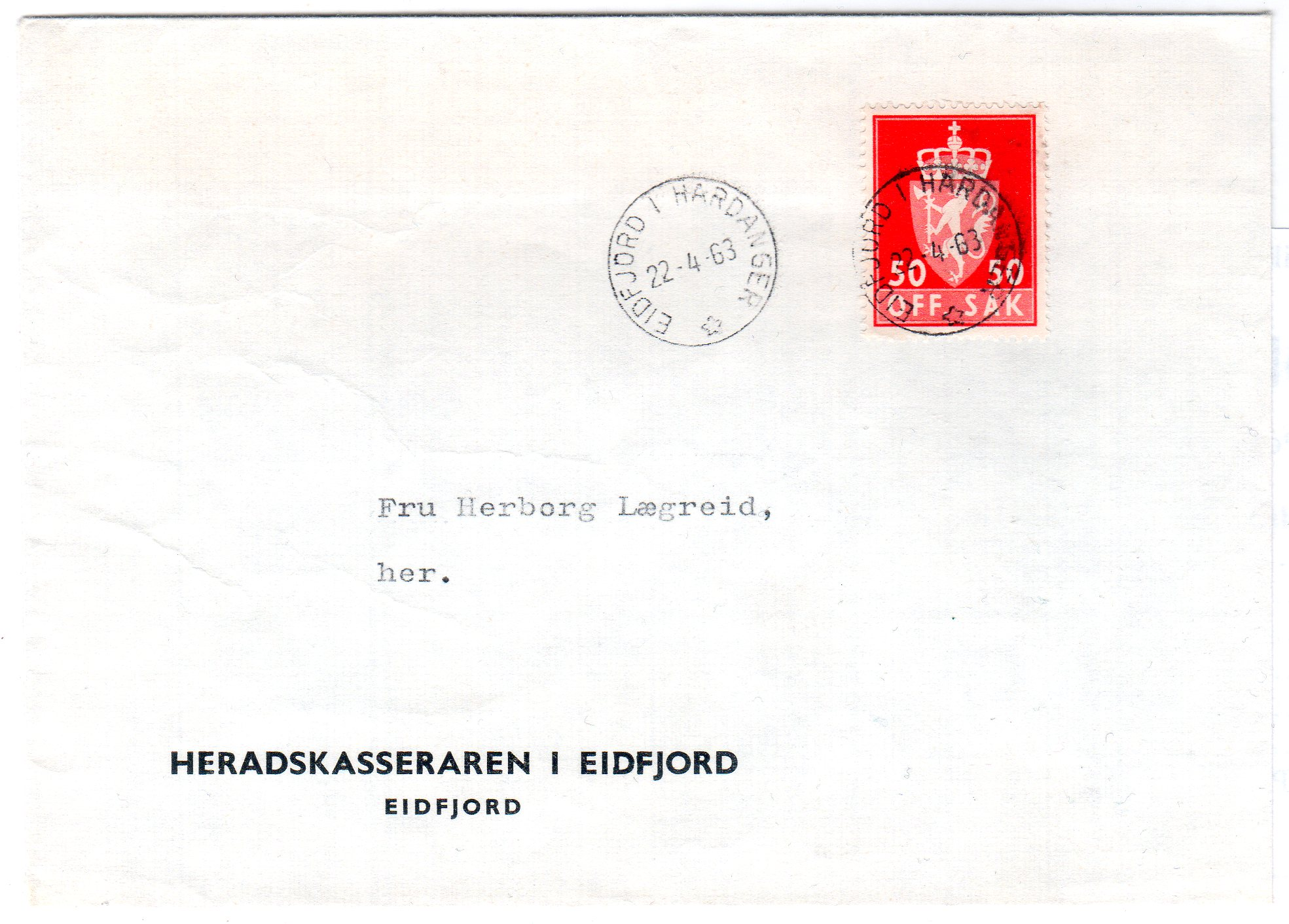 http://www.norstamps.com/content/images/stamps/165000/165422.jpg