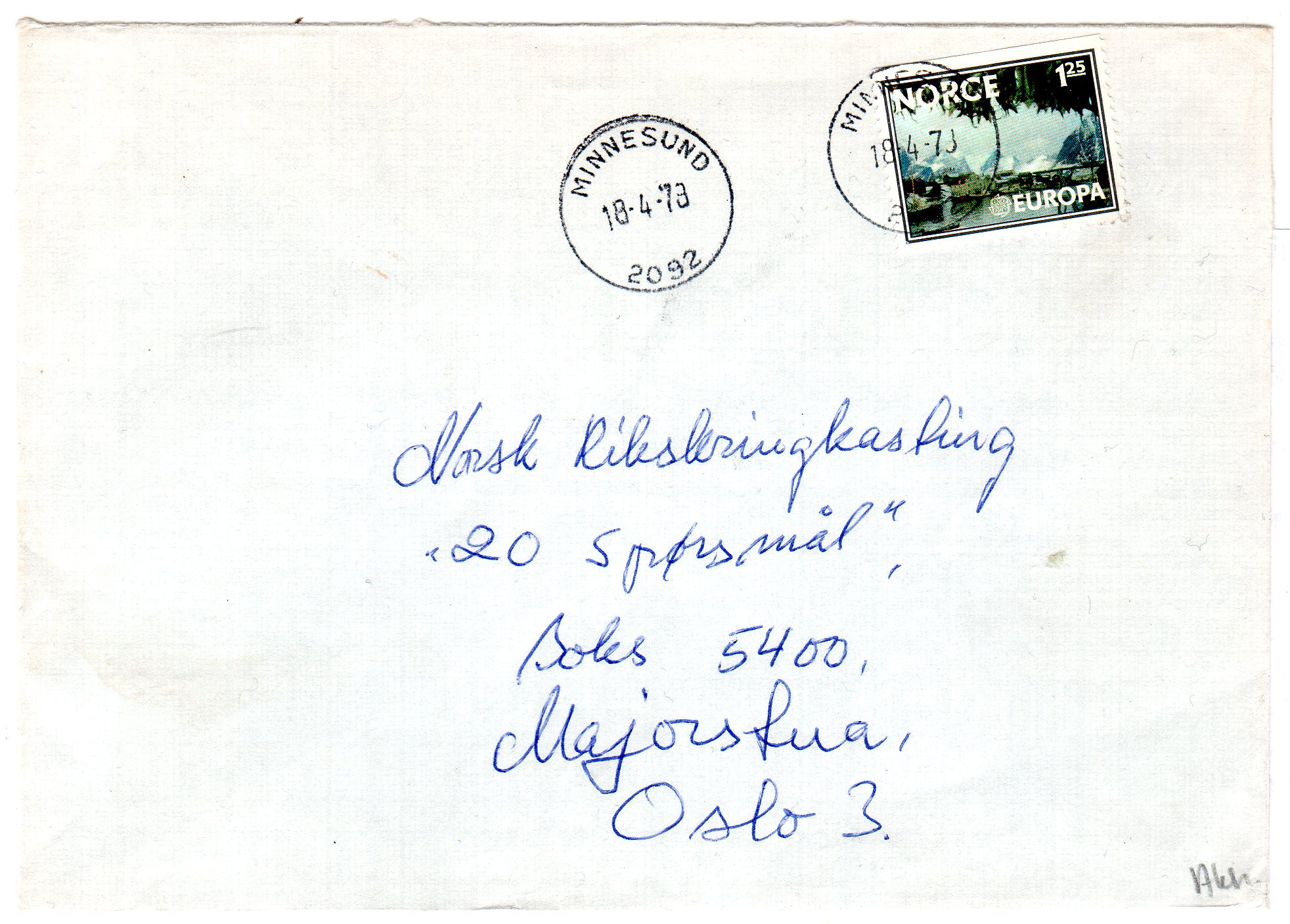 https://www.norstamps.com/content/images/stamps/165000/165425.jpg