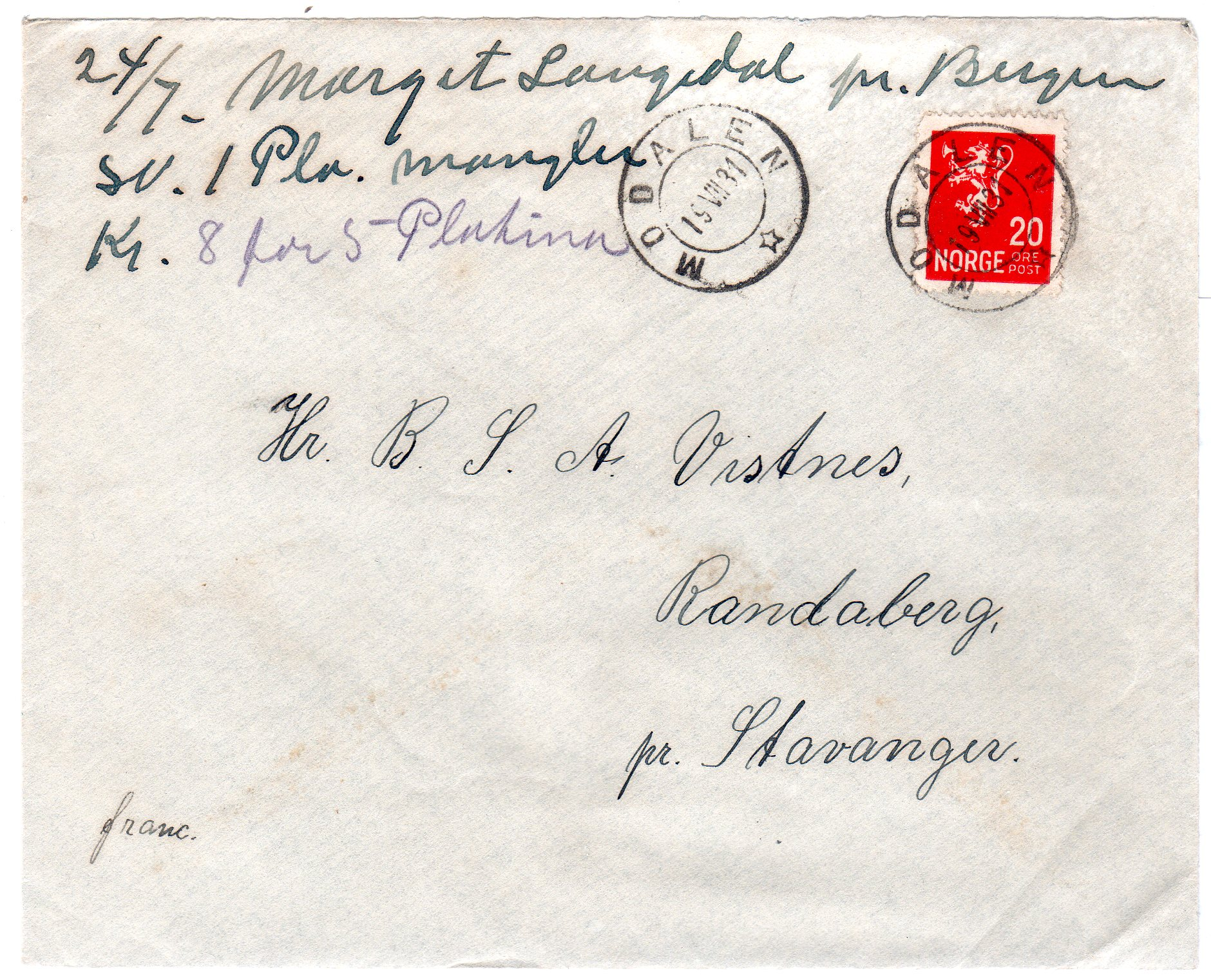 http://www.norstamps.com/content/images/stamps/165000/165427.jpg