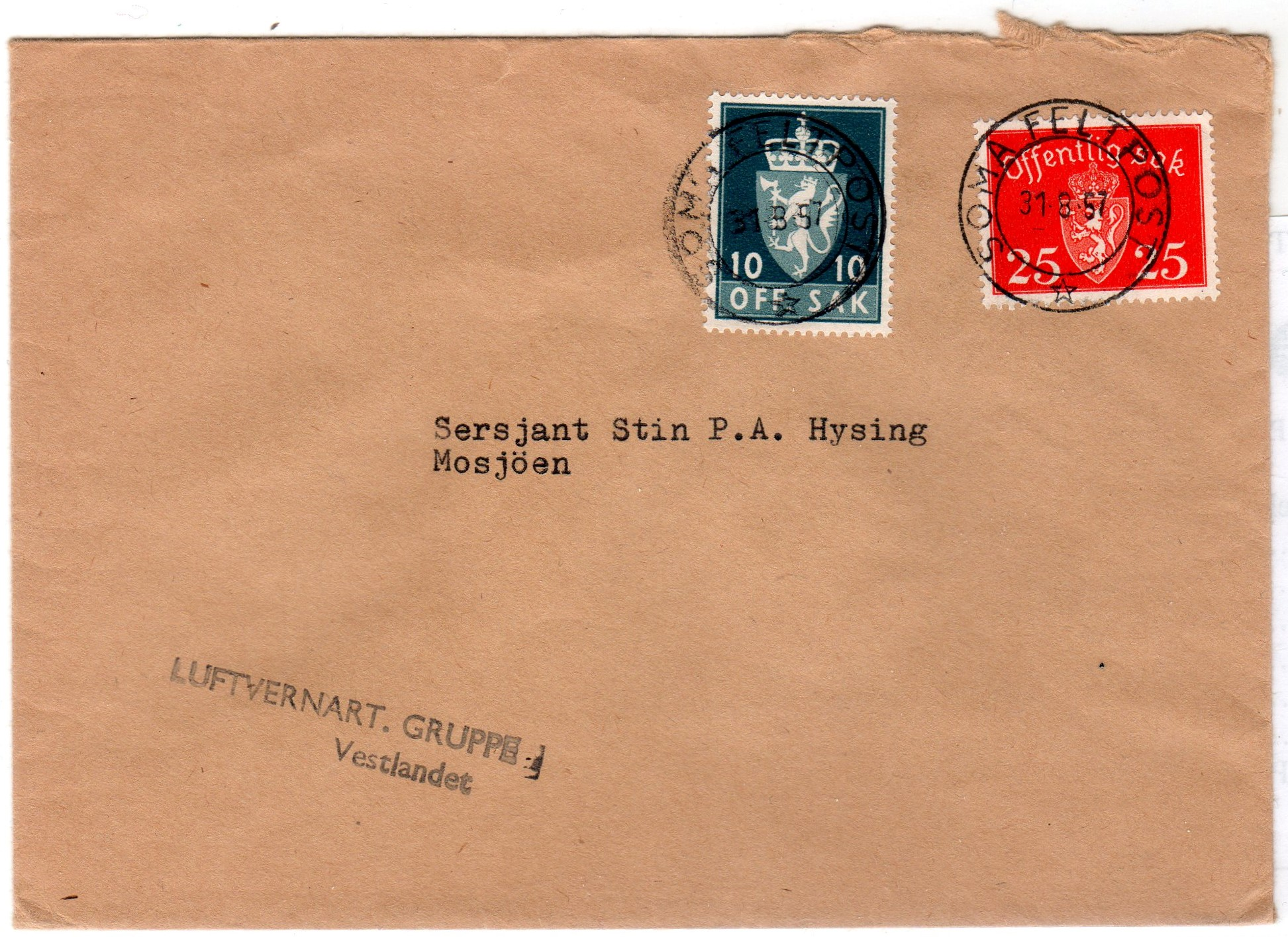 https://www.norstamps.com/content/images/stamps/165000/165431.jpg