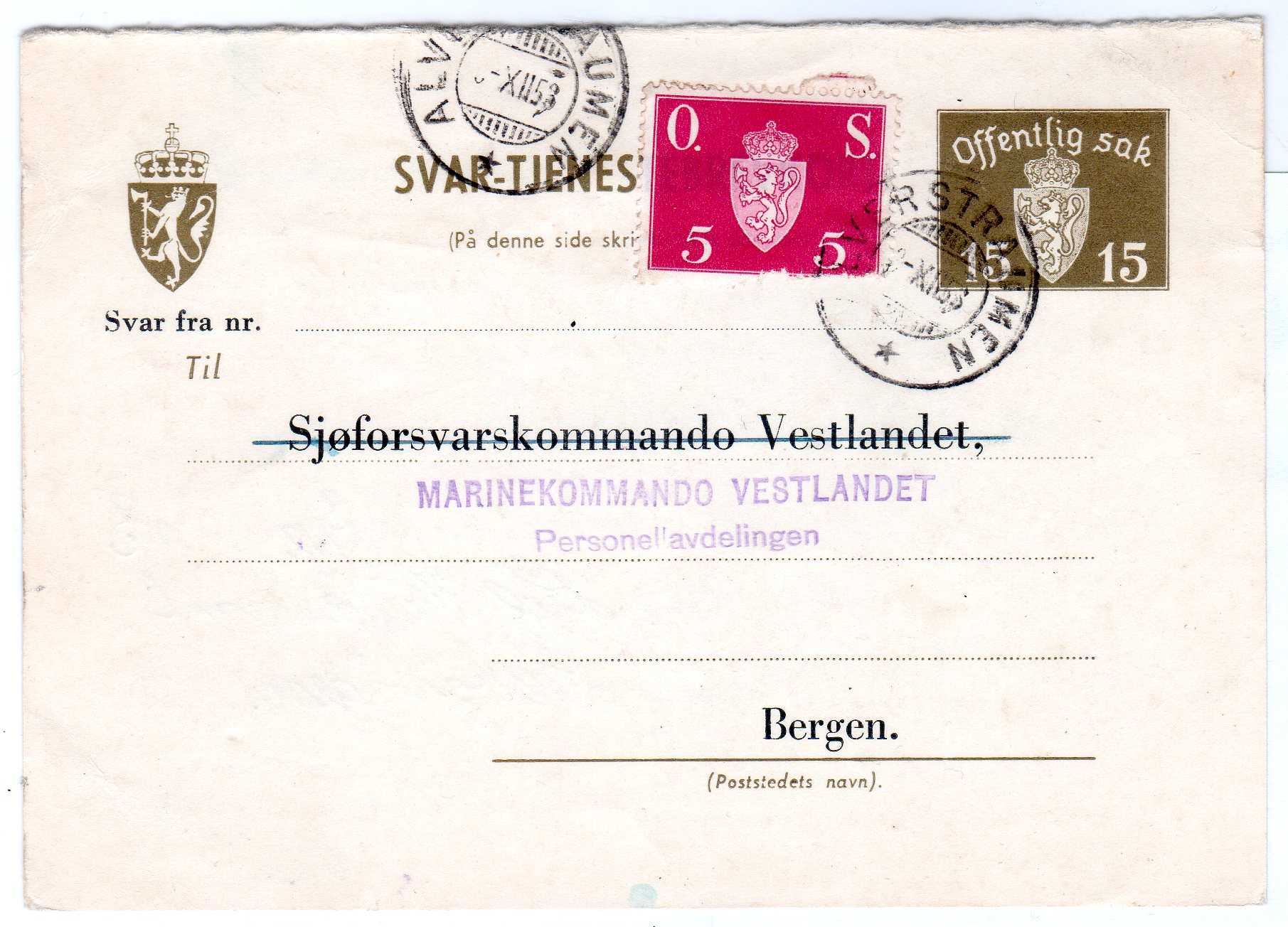http://www.norstamps.com/content/images/stamps/165000/165547.jpg