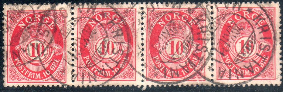 https://www.norstamps.com/content/images/stamps/166000/166107.jpg
