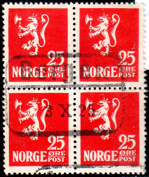 https://www.norstamps.com/content/images/stamps/166000/166109.jpg