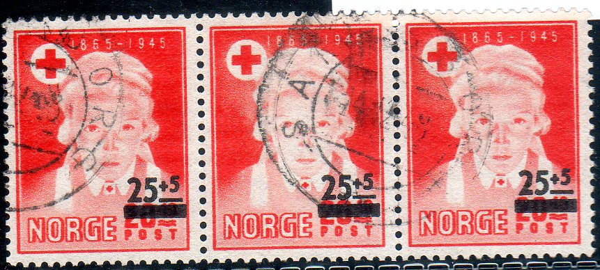https://www.norstamps.com/content/images/stamps/166000/166116.jpg