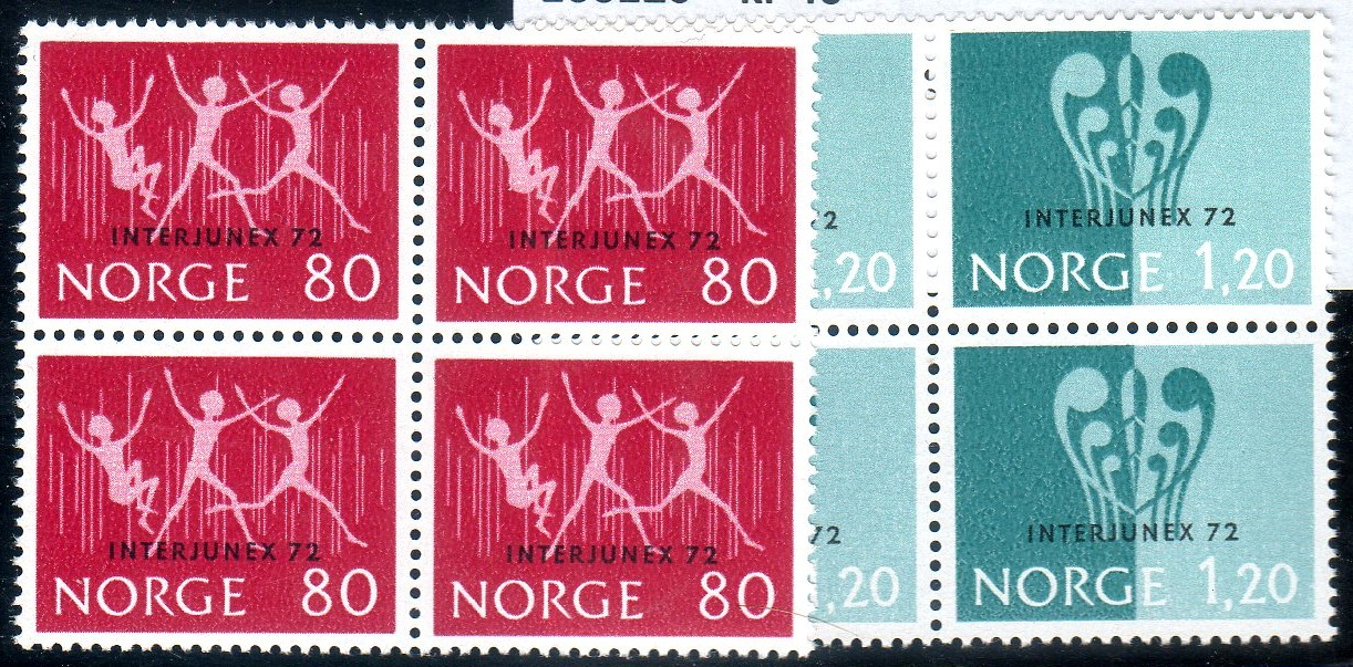 https://www.norstamps.com/content/images/stamps/166000/166120.jpg