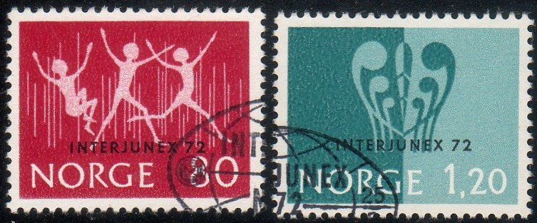 https://www.norstamps.com/content/images/stamps/166000/166121.jpg