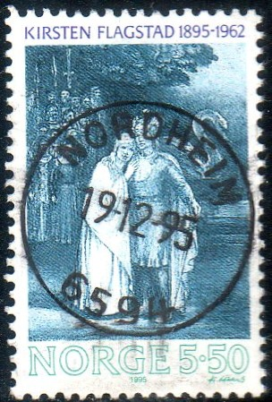 https://www.norstamps.com/content/images/stamps/166000/166122.jpg