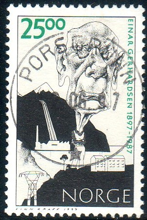 https://www.norstamps.com/content/images/stamps/166000/166123.jpg
