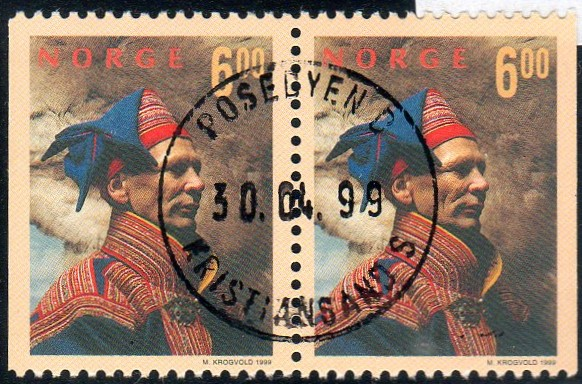 https://www.norstamps.com/content/images/stamps/166000/166124.jpg