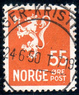 http://www.norstamps.com/content/images/stamps/166000/166125.jpg