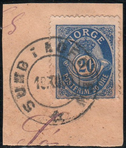 https://www.norstamps.com/content/images/stamps/166000/166129.jpg