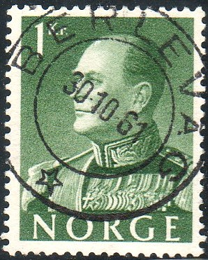 https://www.norstamps.com/content/images/stamps/166000/166131.jpg
