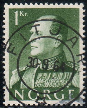 https://www.norstamps.com/content/images/stamps/166000/166133.jpg