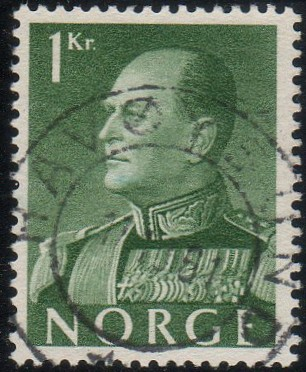 https://www.norstamps.com/content/images/stamps/166000/166137.jpg
