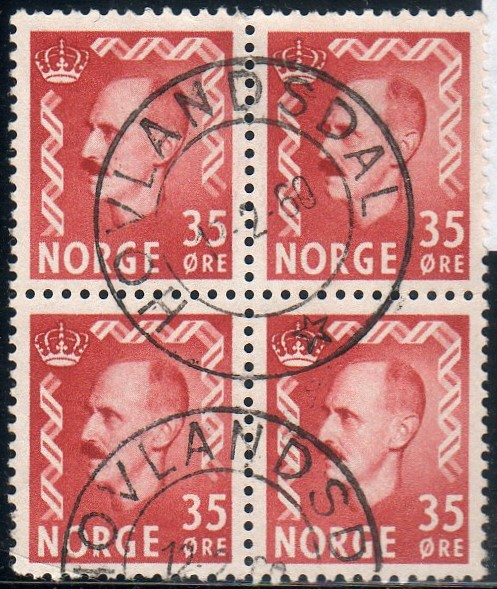 https://www.norstamps.com/content/images/stamps/166000/166139.jpg