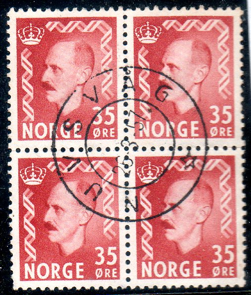 https://www.norstamps.com/content/images/stamps/166000/166142.jpg