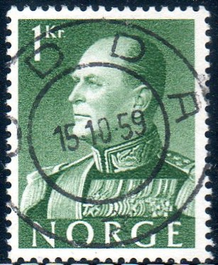 https://www.norstamps.com/content/images/stamps/166000/166143.jpg