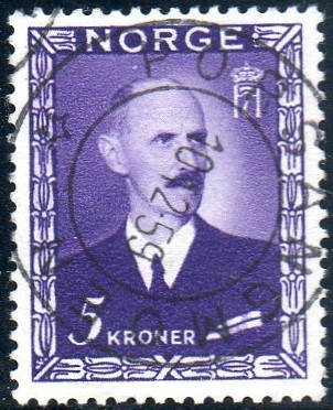 https://www.norstamps.com/content/images/stamps/166000/166144.jpg