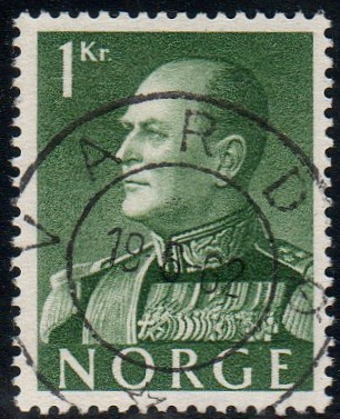 https://www.norstamps.com/content/images/stamps/166000/166150.jpg