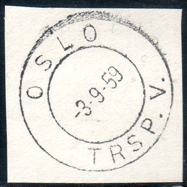 https://www.norstamps.com/content/images/stamps/166000/166158.jpg