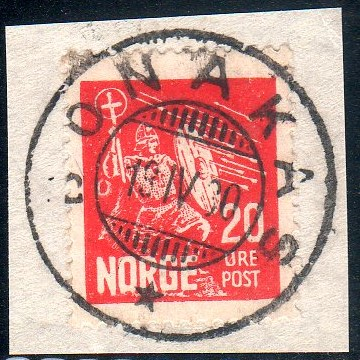 https://www.norstamps.com/content/images/stamps/166000/166161.jpg