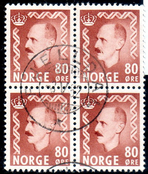 https://www.norstamps.com/content/images/stamps/166000/166167.jpg
