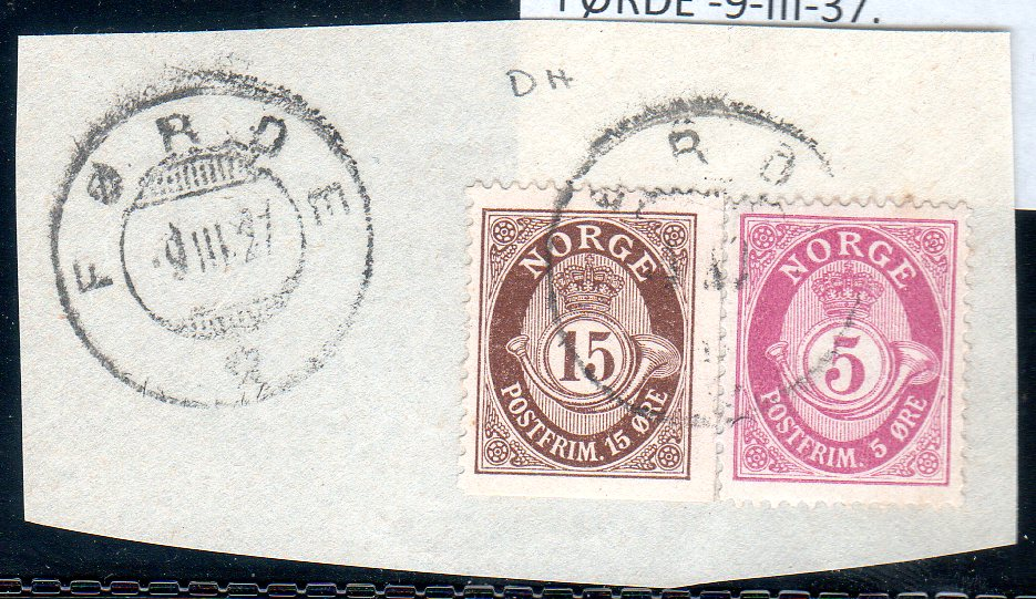 http://www.norstamps.com/content/images/stamps/166000/166168.jpg