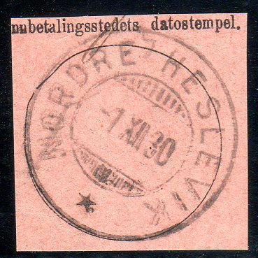 https://www.norstamps.com/content/images/stamps/166000/166199.jpg