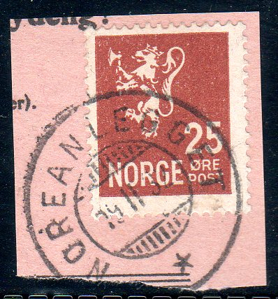 https://www.norstamps.com/content/images/stamps/166000/166201.jpg