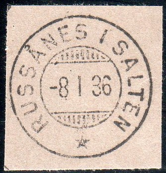 https://www.norstamps.com/content/images/stamps/166000/166207.jpg