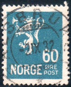 http://www.norstamps.com/content/images/stamps/166000/166209.jpg