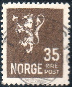 https://www.norstamps.com/content/images/stamps/166000/166215.jpg