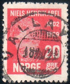 https://www.norstamps.com/content/images/stamps/166000/166216.jpg