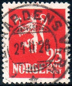 https://www.norstamps.com/content/images/stamps/166000/166218.jpg