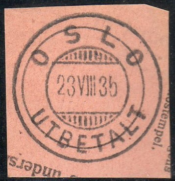 https://www.norstamps.com/content/images/stamps/166000/166220.jpg