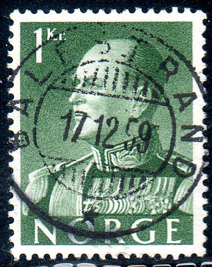 http://www.norstamps.com/content/images/stamps/166000/166221.jpg