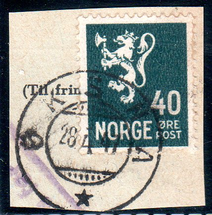 https://www.norstamps.com/content/images/stamps/166000/166235.jpg