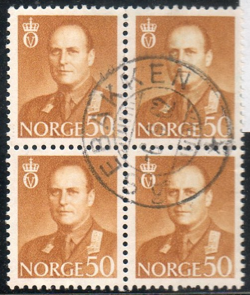 https://www.norstamps.com/content/images/stamps/166000/166236.jpg