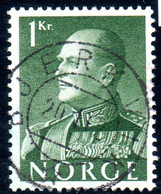 https://www.norstamps.com/content/images/stamps/166000/166238.jpg