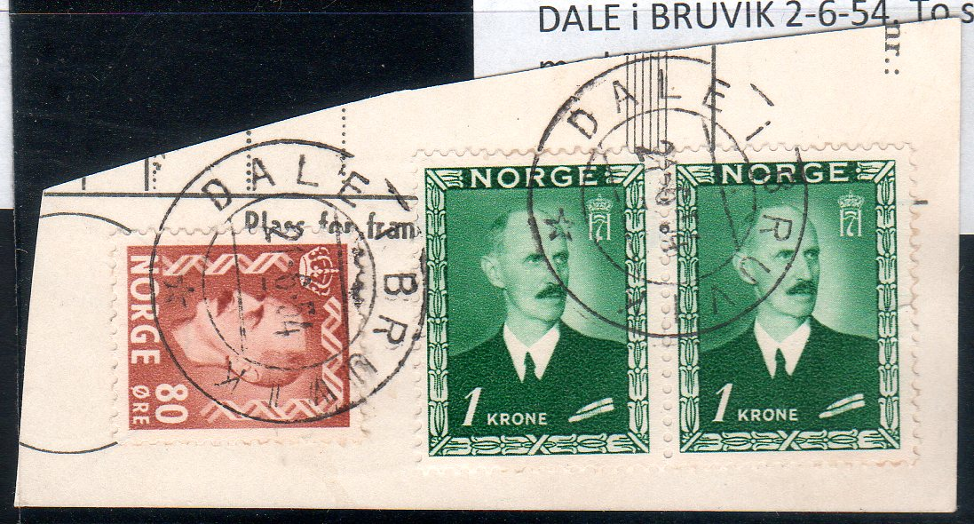 https://www.norstamps.com/content/images/stamps/166000/166241.jpg