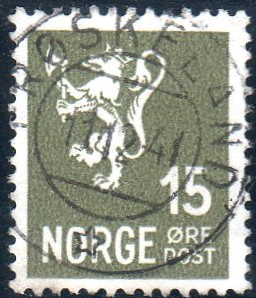 https://www.norstamps.com/content/images/stamps/166000/166246.jpg