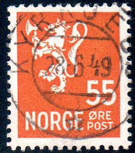 https://www.norstamps.com/content/images/stamps/166000/166253.jpg