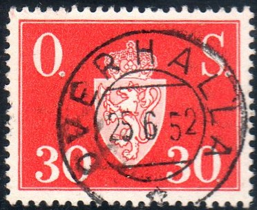 http://www.norstamps.com/content/images/stamps/166000/166258.jpg