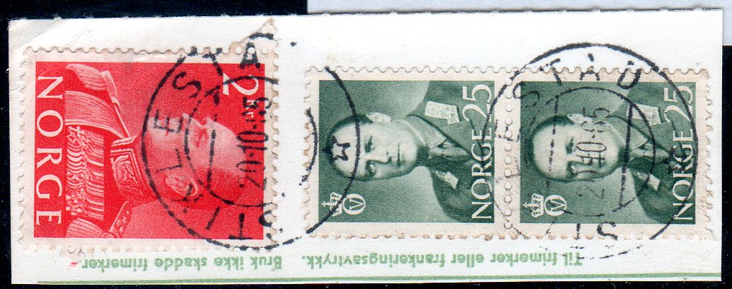 http://www.norstamps.com/content/images/stamps/166000/166265.jpg