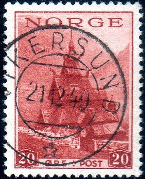 https://www.norstamps.com/content/images/stamps/166000/166268.jpg